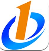 第一調查app 1.1.19 安卓版