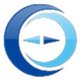 善领DSA升级助手 1.0 免费版
