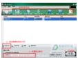 PDF CreatorPDF万能转换器 2.1.119 免费版