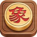 博雅中國象棋 2.3.0 電腦版
