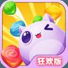 消消乐暑假狂欢版 1.3 安卓版