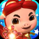 猪猪侠五灵射击 1.0.1 安卓版