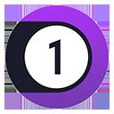 1Blocker 1.2.2 Mac版