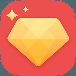 cf手游钻石修改器 1.0.12.90 安卓版