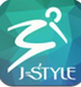 JSTYLE LIFE 3.0.1 安卓版