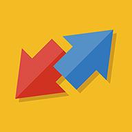 微盘交易 1.1 安卓版