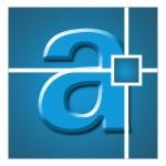 cad二次开发教程 1.0 免费版