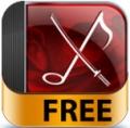 音乐武士电脑版 1.1 免费版