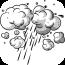 神秘天气 1.11 安卓版