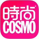 Cosmo杂志 3.4 iPhone版