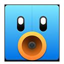 推特機器人Tweetbot for Mac 2.4.4 官方綠色版