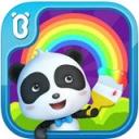 講故事之彩虹島app 9.1.1020 iPhone版