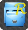 re文件管理器 4.2.4 免费版