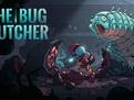 昆虫屠夫电脑版