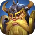 巨龍之戰電腦版 0.2.45 免費版