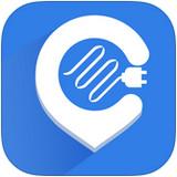 羊城充app 2.2.8 iPhone版