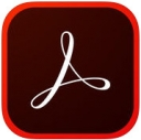Adobe Reader 16.09.21 iPad版