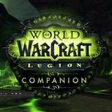 Legion Companion电脑版