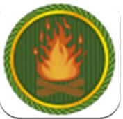 燃料网app