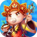 道友请留步 v1.0.1  iOS版