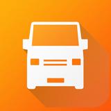 货拉拉司机版 3.1.4 安卓版