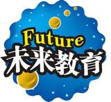 未来学院app