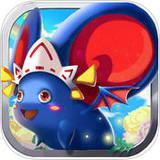 精灵计划 V1.0  iOS版