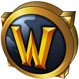 WOW legion companion中文版 v7.0 安卓版