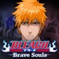 死神勇敢的灵魂 2.1.2 电脑版