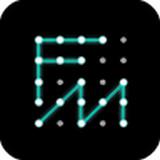 微博FM app