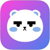 酷熊星球 1.3.3 安卓版