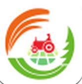 陕西农业资讯