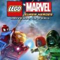 樂高漫威超級英雄 1.06.3 電腦版