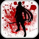 暗影忍者 1.0 Mac版