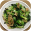 家常菜谱app 2.0 安卓版