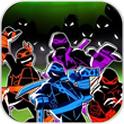 暗影神龟 1.0 安卓版