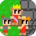 国王荣耀 1.0 电脑版