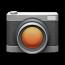 摄影大手 3.3 安卓版