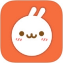 米兔手表app 1.3.9 iPhone版