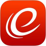 e百福app