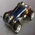 四驱小赛车ios app v2.0 安卓版