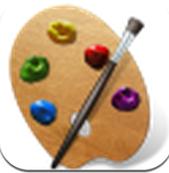 儿童小画板 1.0 安卓版