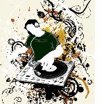 virtual dj studio_虚拟DJ 8.2.3573 中文版