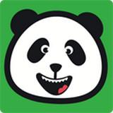 熊猫手机助手app