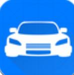 驾考驾照 1.0 安卓版