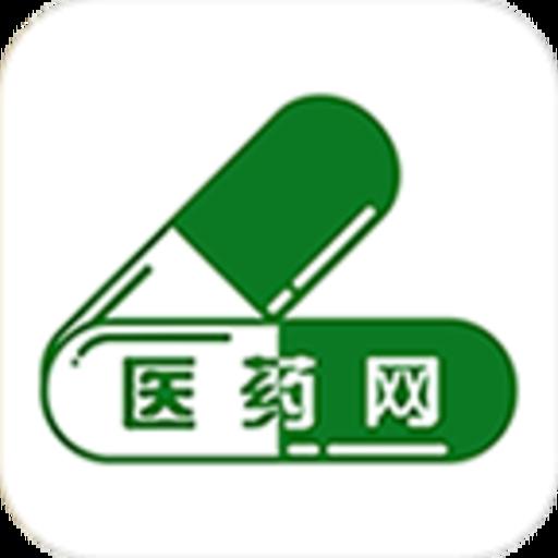 中国医药网门户 1.0.3 安卓版
