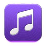 i Music 2.0 安卓版