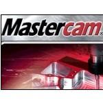 mastercam2017   官方中文版 1.0