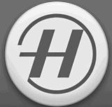 phocus_图片处理软件 3.1 官方版