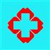 广西医药网 5.0.0 安卓版